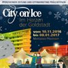City on Ice