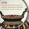 International Foundation for Art Research (IFAR)
