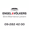 Engel & Völkers Sint-Martens-Latem