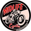 Mid Life Cycles