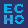 ECHO Brand Design Ltd