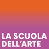 Fondazione Luigi Bon