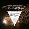 Geschichts- und Forschungsverein Walpersberg e.V.