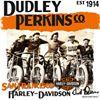 San Francisco Harley-Davidson