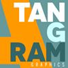 Tangramgraphics