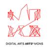 Arts Numériques - ARTS²