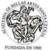 Academia de Bellas Artes Santa Cecilia