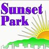 Sunset Park 5th Avenue BID