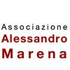 Associazione Alessandro Marena