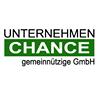Unternehmen Chance gGmbH