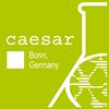 Forschungszentrum caesar