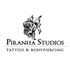 Piranha Tattoo Studios