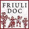 Friuli DOC