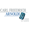 Carl Friedrich ARNOLDI GmbH
