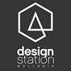 Design Station Wallonia