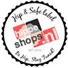 HippeShops - De hipste webshops