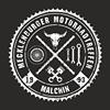 Mecklenburger Motorradtreffen Malchin