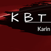KBT Interiors