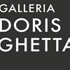 Galleria Doris Ghetta