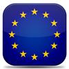 Sportello europeo dell'Informagiovani Forlì