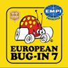 European Bug-In