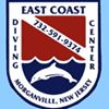 East Coast Diving Center