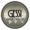 Gessi Academy