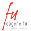 Eugene Fu Group