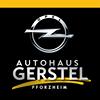 Autohaus Gerstel GmbH & Co. KG