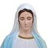 Madonna Miracolosa - Statue sacre