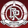 Distrito Rojo
