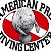 American Pro Diving Center