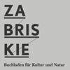 Zabriskie - Buchladen für Kultur & Natur