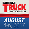 Carlisle All-Truck Nationals