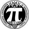 Fachschaft Mathematik Universität zu Köln
