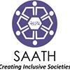 Saath Charitable Trust