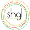 Sustainable Homes and Gardens Ltd - SHGL