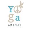 Engel.Yoga