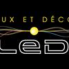 www.luxetdeco.fr