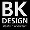 Berufskollegs für Design in Stuttgart