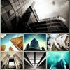 Département D'architecture - Batna -