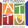 ASTITURISMO A.T.L.