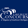 Concours d'Elegance of Southwest Michigan