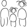 Beratungsstelle für Kinder, Jugendliche und deren Familien aus Pforzheim
