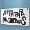 Attrape Nuages