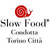 Slow Food Torino Città