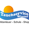 Tauchservice Winter
