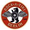 ROCK-A-TIKI