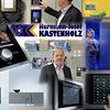 Ihr Elektriker in Köln - Hermann-Josef Kastenholz GmbH Elektroanlagen