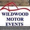 Wildwood Motor Events